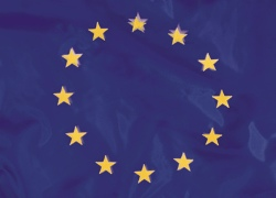 eu_flag_large.