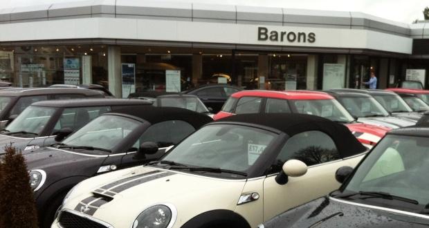 Group1_Barons_620