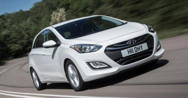 Hyundai launches star rating system for dealer network for Hyundai motor finance customer service phone
