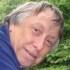 Photo of Andrew Charman 70