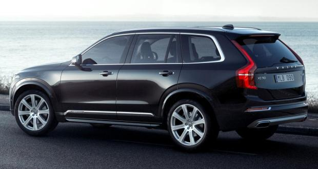 price fall engine volvo earlier deliveries prices getting in year boost geneva from us a dmp this twin