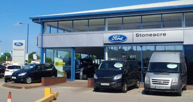 Stoneacre buys 80m turnover group autoworld for Stone acre