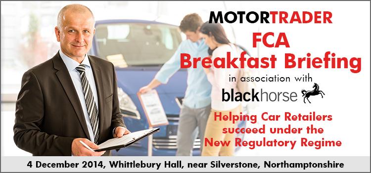 Public register of licensed motor car traders - Consumer Affairs Victoria