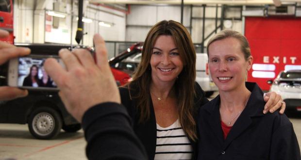 Car Sales Garages In Hemel