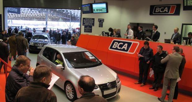 BCA_auction_620