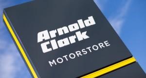 Arnold_Clark_Logo_620