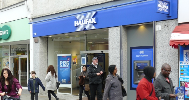 Halifax_high_street_620