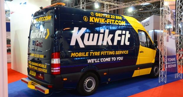 Kwik Car Auto Sales