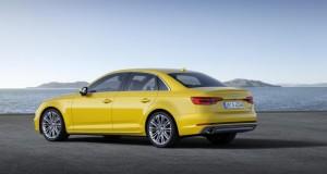 Audi_A4_2015_620