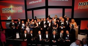 MT_Awards_Winners_2015_620