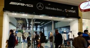Mercedes_Pop_Up