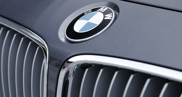 GardX wins BMW Group car care contract