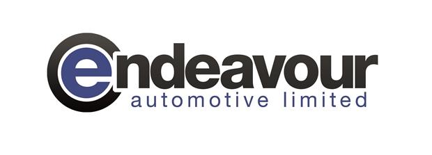 Endeavour Automotive Appoints Ex Jardine Director