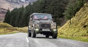 Land_Rover_Defender_Twisted_620