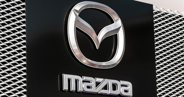 Mazda Network Ros Grows In 2017 As Car Sales Decline