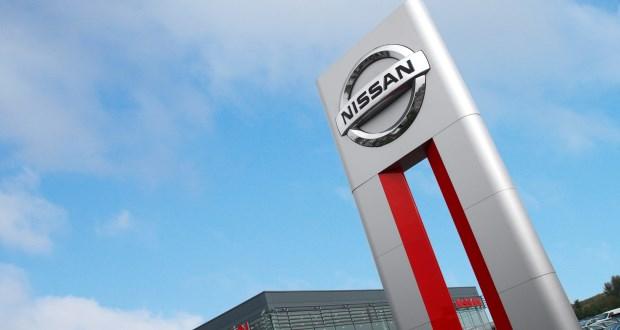 Motorline Acquires Seventh Nissan Dealership