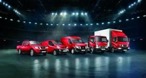 Nissan_vans_620
