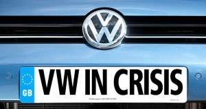 VW_In_Crisis_620