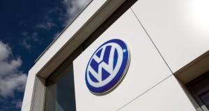 VW_dealer_signage_620