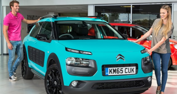 forecasting and new car registrations European car registrations flat in may on fewer sales days  retail incentives and new product launches lured customers back to the showrooms, .