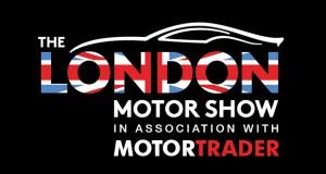 London_Motor_Show_620