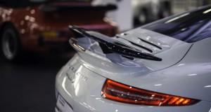 Porsche_generic_620