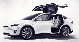 Tesla_ModelX_620