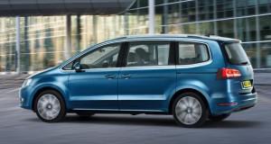VW_Sharan_2015_620