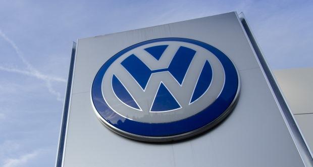 Motor Trader Automotive News For Car Dealers Amp Manufacturers