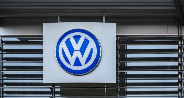 Volkswagen_Building_620