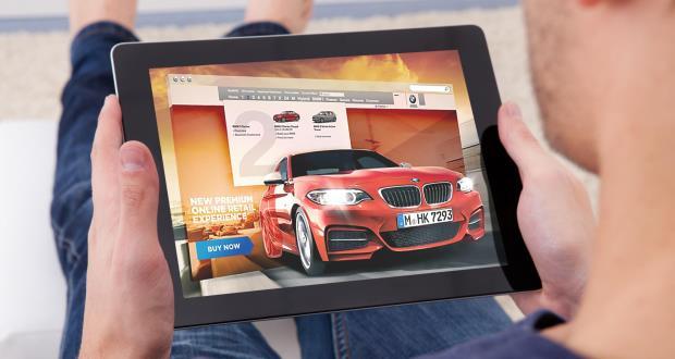 ipad_BMW_620