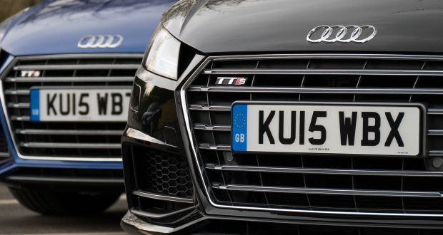 survey probes repair costs for audi bmw and mercedes. Black Bedroom Furniture Sets. Home Design Ideas