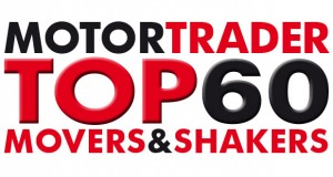 MT_TOP60_Movers_620