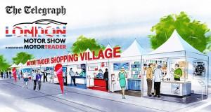 London_Motor_Show_Village_620