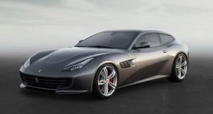 Ferrari_GTC4Lusso_620