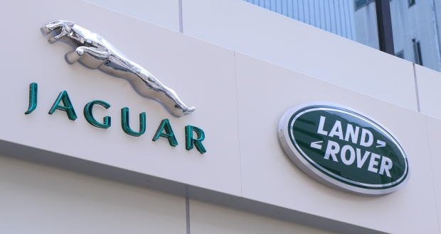 jaguar land rover jlr marketing report Jaguar land rover automotive plc is the holding company of jaguar land  rover limited,  in addition to the jaguar and land rover marques, jlr also  owns the rights to the dormant daimler,  joint venture for jaguars and land  rovers to be built in china, now the world's biggest car-market  strategic  report (pdf.