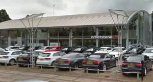 Spire_Whetstone_Audi_Google_620