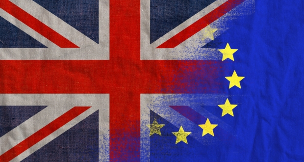 SMMT calls on government to deliver faster Brexit transition