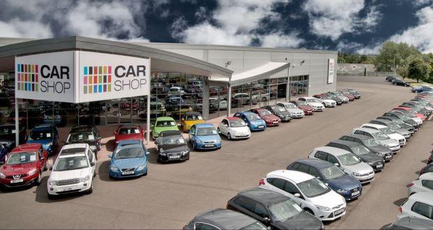 Car_Shop_620