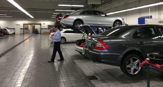 Las_Vegas_Mercedes_Benz_2016_620