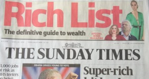 Sunday_Times_Rich_List_2016_620