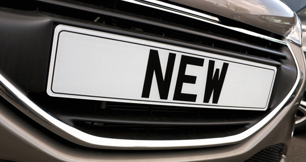 "forecasting and new car registrations New car registrations forecast to decline further last month new car registrations declined ""the decline in the new car market is concerning but it."