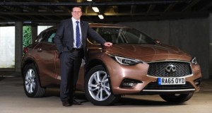 Barry_Beeston_Infiniti_620
