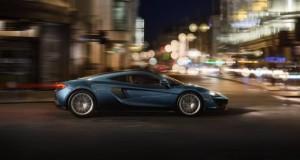 McLaren_570GT_620