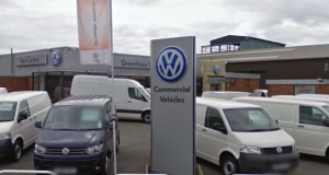 Greenhous_VW_commercial_620