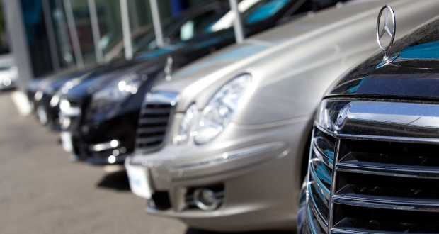 How Recalls Impact Used Car Buyers: HPI To Launch Recall Checking Service For Car Buyers