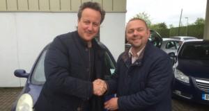 David_Cameron_620