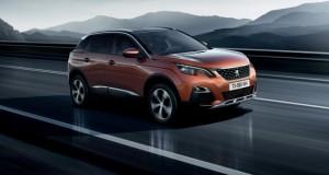 Peugeot_3008_2016_620