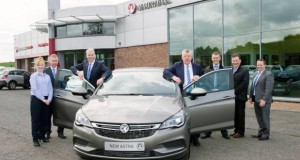 Donnelly_Vauxhall_620