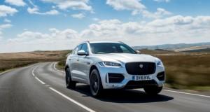 Jaguar_F_Pace1_620